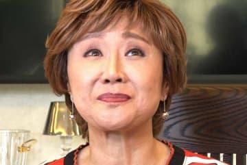 なぜ、小林幸子はネットの世界へ? 芸能界から消えたどん底3年間からの復活劇