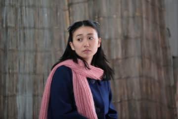 15歳・大島優子、違和感なし!「スカーレット」登場に大反響