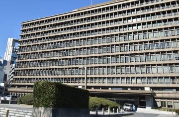 【資料写真】大阪高裁
