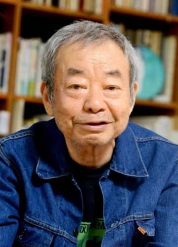 死去した和田誠さん