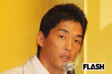 介護施設を作る予定の長嶋一茂、「餃子の王将」スタッフを勧誘