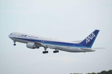 成都行きANA機、突然の揺れで乗客負傷 国交省、航空事故に認定