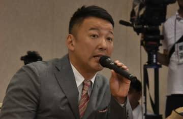 「子宮頸がんワクチン」接種めぐり議論 山本太郎氏演説で注目、関係各所の見解は...