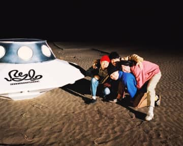 高橋一生、主演映画の主題歌をnever young beachが書き下ろしで「兄だけど。好きです。」