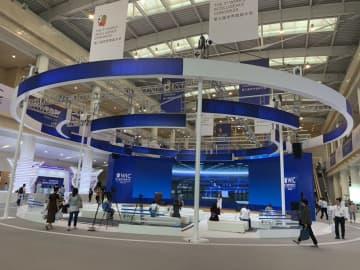 天津市、次世代AIイノベーション発展試験区建設へ