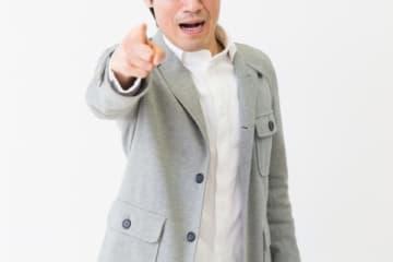 NEWS増田貴久の収集癖に父親が激怒 放った一言に「切れ味いい」 『ソレダメ!』に出演したNEWS・増田貴久は、過去2回父親に激怒されたエピソードを明かした。