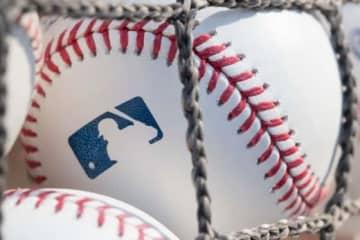 MLB審判員の過激な政治発言を機構が調査へ【写真:Getty Images】
