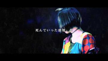 「still...」MV