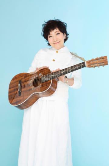 『森山良子コンサートツアー 2019~2020 Prime  Songs 』 【横須賀芸術劇場】