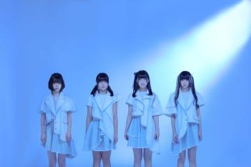 RAY、1st SGよりRingo Deathstarr楽曲提供の「Meteor」MV解禁!