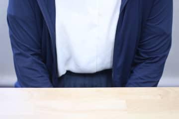 山川加奈代さん(仮名)