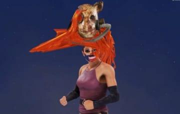プロレスゲーム最新作『WWE 2K20』に不具合報告が相次ぐ―PS4版には払い戻し対応も
