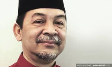 Bersatu Johor nafi ada gerakan nak gulingkan MB
