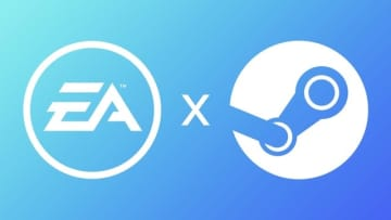 EAのSteam復帰が正式発表! 月額サービス「EA Access」も来春Steamで登場