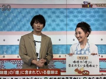 【告知】2/27(木)tvk「猫のひたいほどワイド」出演 画像