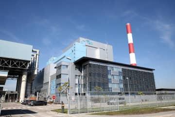 中国が欧州で初めて建設したスタナリ火力発電所を訪ねて ボスニア