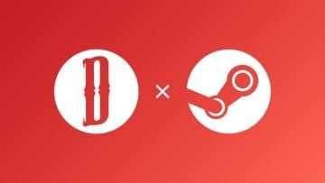 Devolver DigitalのSteam復帰が正式発表! 月額サービス等のアナウンスはなし