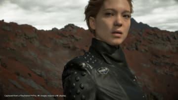 「マリー・アントワネットに別れをつげて」 (c) 2012 GMT PRODUCTIONS - LES FILMS DU LENDEMAIN - MORENA FILMS - FRANCE 3 CINEMA - EURO MEDIA FRANCE - INVEST