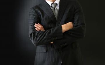 面接官の態度でブラック企業を見極める?