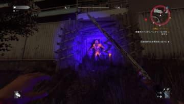 Steamセールマストバイ:軽快アクション×協力プレイ×ゾンビのよくばりセット『Dying Light』
