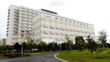 経験値の高い病院を推薦(C)日刊ゲンダイ