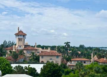 3 Mar-A-Lago Members With No Experience Are Secretly Directing Policy At Department Of Veterans Affairs