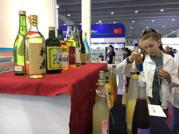 第126回広州交易会、輸入展示エリアに日本企業の共同出展団が初登場