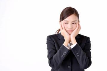 伝統ある企業で働く人たちの口コミを紹介する