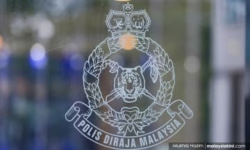 Yoursay: The PDRM X-files: LTTE and CPM