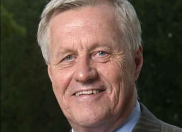 Rep. Collin Peterson