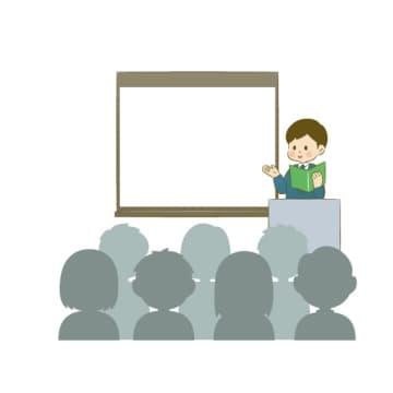 元NHKアナウンサー牧野光子氏講演「人に好かれる魅力的な話し方」を伝授(海老名)
