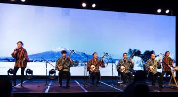 NZアジア太平洋映画祭、各国作品が受賞 日本デーも開催