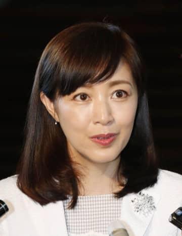 菊池桃子さん