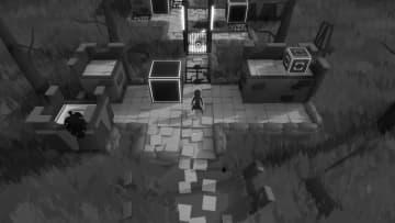 独特な世界観の3Dパズルゲーム『Imbroglio』Steamストアページにて販売開始