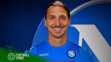 写真提供: calciogoal.it