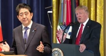 日米金融当局、政治家の顔色をうかがっているはいるものの……