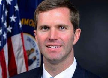 Democrat Andy Beshear Wins Kentucky Governorship Defeating GOP Incumbent Matt Bevin