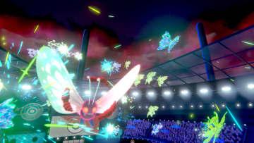 『ポケモン ソード・シールド』初のインターネット公式大会開催など、ゲーム最新情報が公開!新登場の「オートセーブ」はオン・オフを切替可能に