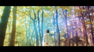 「Rainbow」MUSIC VIDEO
