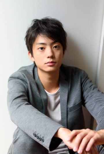 伊藤健太郎、朝ドラ初出演! - 提供:NHK
