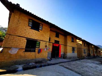 中国の伝統的村落を今に伝える「生きた化石」 湖南省代頭村