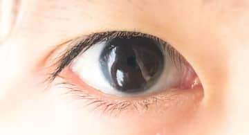 ドライアイ防ぐ「角膜ケア」の勉強会開催