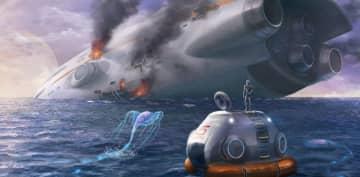 PS4版『Subnautica サブノーティカ』発売日が2020年2月20日へ変更―コミュニティと協同し日本語ローカライズの向上を目指す