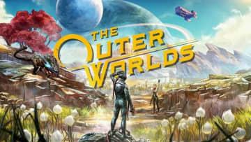 『アウター・ワールド』ニンテンドースイッチ版は2020年初頭に発売予定―Take-Twoが投資家向けに報告