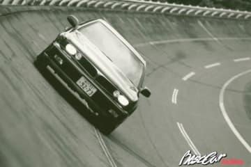 画像提供:ベストカー・アーカイブス様
