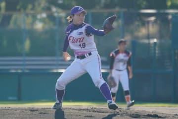 【女子プロ野球】「本当に辛い時期があった」 人生の全てを女子野球に捧げた36歳が涙の引退