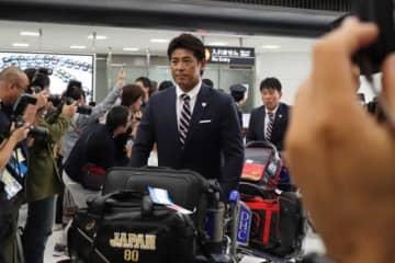 【プレミア12】侍ジャパンSR初戦相手の豪州は「やっぱり手強い」 アテネ五輪で2敗、左腕に警戒