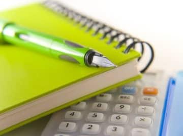 1年間に100万円貯蓄できる家計にするには、達成するまでの具体的な行動計画を立てることが重要。「何からはじめたらいいのかわからない」という方は必見!