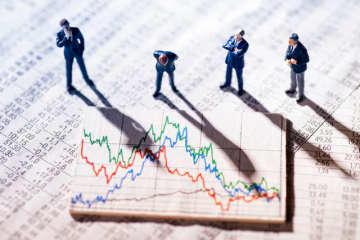 配当金をもらえるだけでなく、株価上昇も期待できる「超おいしい高配当株」を見分けるたった1つのポイントを解説します。僕自身も利用しているテクニックなので、ぜひご活用ください。