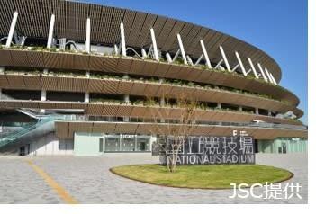 天皇杯決勝チケット、11/13よりチケットJFAにて先行発売スタート